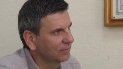 Виорел Гутсу: Пули муҳоҷирон ба тиҷорат равад