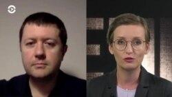 Социолог – о влиянии расследования Навального на рейтинг Путина