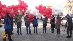 Бишкекте мигранттар күнү белгиленди