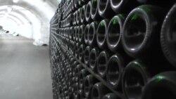 Виноробний рай в Криму: обіцянки і реальність (відео)