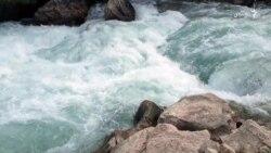 زیباییهائ نورستان در تصاویر