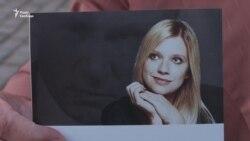 «Делай музыку, а не войну» – протест в Праге против пианистки Валентины Лисицы (видео)