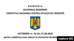 Romania foto H43