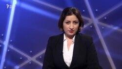 Тақозои Раббонӣ барои кӯмак дар ҷанг бо Толибон
