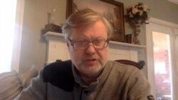Андрей Коробков: Будет ли усиливаться ракетная конфронтация РФ и США ?
