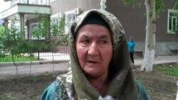 Муҳокимаи парвандаи Истад Қурбонова дар додгоҳ