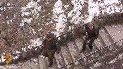 RFE/RL Video Roundup - Jan. 12