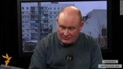 Ռուսաստանցի փորձագետ. Կարծում եմ, որ «ՌԱՕ ԵԷՍ»-ի ղեկավարները համոզված են, որ սակագինը արդարացված է