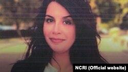 نسیمه نعامی فردی «حیلهگر» توصیف شده که ارتباطات نزدیکی با سرویسهای امنیتی ایران داشته و با هویتی جعلی «نگار» همسرش را برای پیشبرد طرح توطئه ترغیب کرده است.