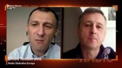 Lažne vijesti o pandemiji i izbori u Srbiji i Sjevernoj Makedoniji