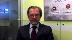 Леонид Делицын о логике инвесторов