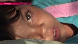 Кишечная эпидемия в Измаиле: пострадали полтысячи человек