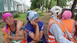 АЭС төзелеше турында Кама Аланында яшәүчеләр фикере