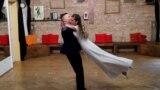 HEALTH-CORONAVIRUS/HUNGARY-WEDDING