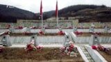 20 години од масакрот во Рачак, Косово