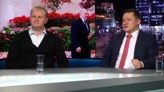"Лукашенко дразнит Путина: ""Нахрена такой союз?"""