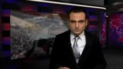 «Ազատություն» TV լրատվական կենտրոն, 28 ապրիլի, 2014թ․