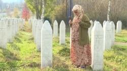 Мајка од Сребреница: нема толку правда за такви злосторства