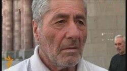 Չարենցավանցիները հրաժարվում են ՀԴՄ–երից