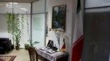 Казандагы Иран консуллыгына кайгы уртаклашырга киләләр