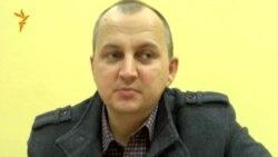 Евгений Афанасьев (Хабаровск)