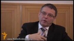 Чехія готова допомогти українським утікачам в разі ескалації насилля – голова МЗС Чехії