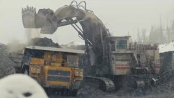 Неизвестная Россия: в Кузбассе из-за угля может исчезнуть этнос