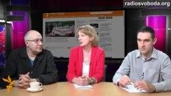 Украина: события и настроения