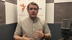 Зубкова – під арешт, воду – до Криму | Важливе з Криму (відео)