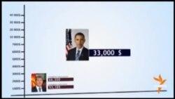 Президентские секреты (2)
