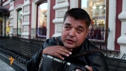 Татарстан парламентына кемнәр сайлансын?