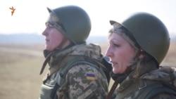 Чи заважають гендерні стереотипи досягати жінкам своєї мети в Україні?
