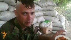 Украина әскері мұқтаждығы