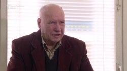 Андов: Претседателот Иванов не го испочитува Уставот