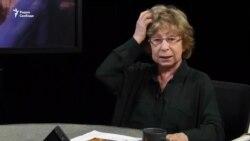 Лия Ахеджакова: устойчивость к гипнозу