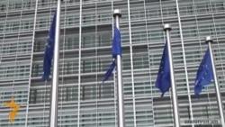 Եվրամիությունն էլ ավելի է խստացնում Ռուսաստանի դեմ պատժամիջոցները