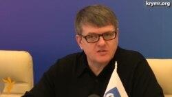 Кримським лікарям погрожують звільненням