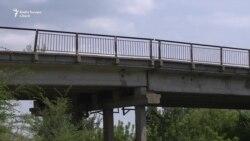Cârpeala podurilor