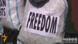 Մարդու «իրավունքները» Հայաստանում