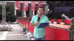 Sarajevo Film Festival uživo šesti dan