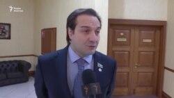 «Как не верить президенту?» Депутаты – о заявлении Токаева по Синьцзяну