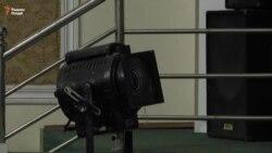 Театри Хоруғ дар остонаи ҷашни 80-солагӣ