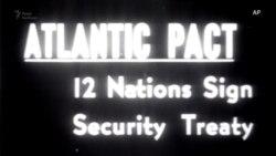 НАТО – 70: альянс пережив Холодну війну, оновив себе – відео