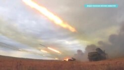 Шведский институт оборонных исследований: «Россия готовится к войне»