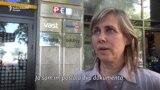 Maja Pavlović osmi dan u štrajku glađu