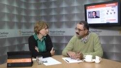 Зараз ухвалюються рішення, згубні для української освіти – Стріха