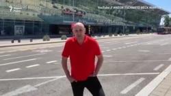 Кадыровн критик верна дина таIзар