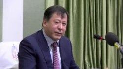 """Душанбе кушта шудани """"Домулло Амриддин""""-ро тасдиқ кард"""