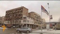 Kosovoda seçkilər