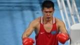 Казахстанский боксер Бекзат Нурдаулетов, считавшийся фаворитом Игр, проиграл в первом поединке в Токио. 28 июля 2021 года